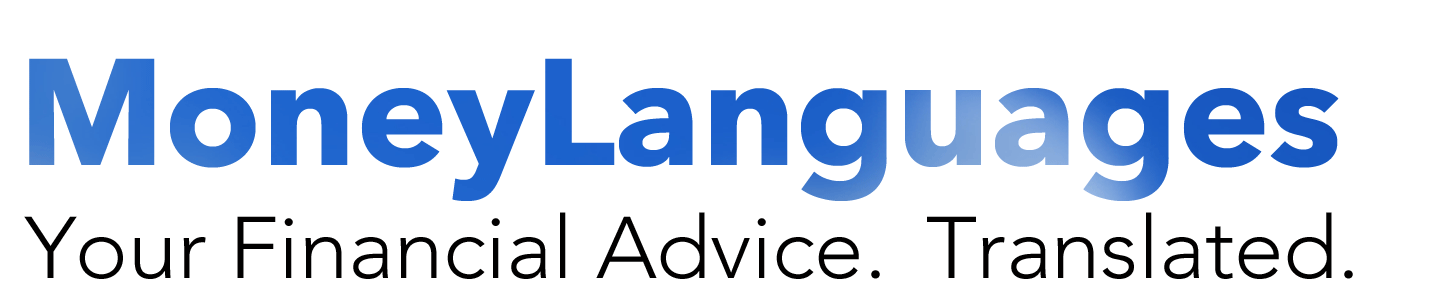 MoneyLanguages.com